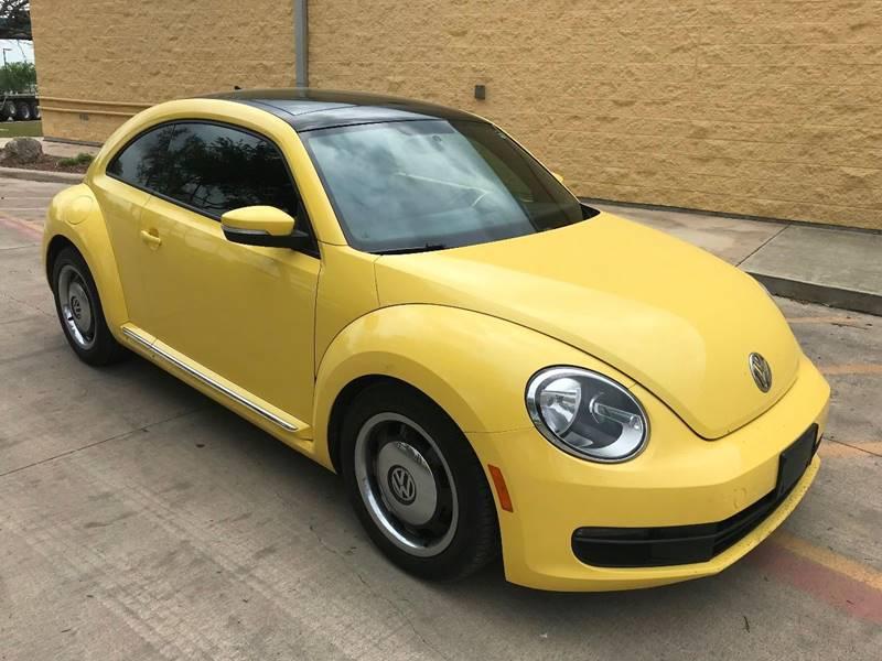 tx antonio beetle in used san volkswagen gasoline red