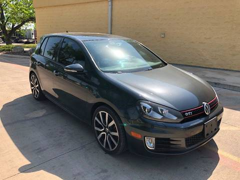 in for volkswagen details inventory motors at sale quality tiguan s antonio tx san
