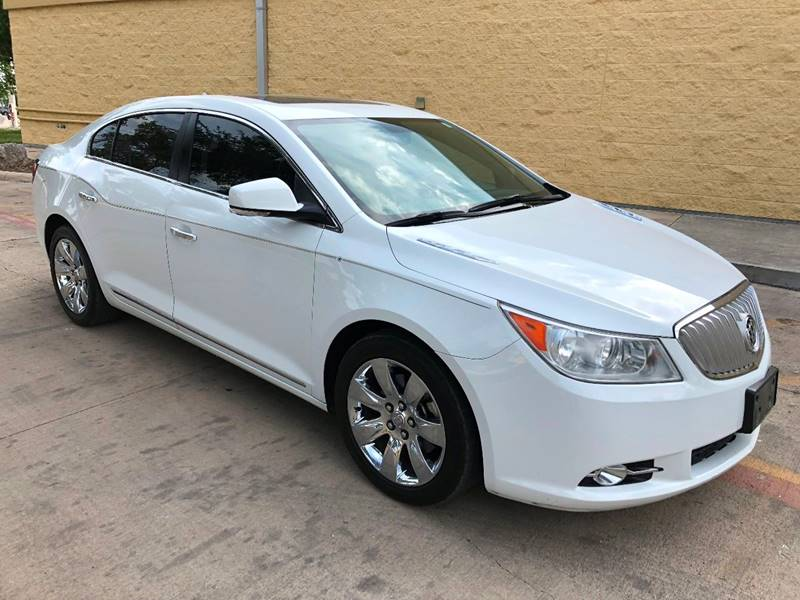 for motor cxl fairway inventory details at wallingford sale in buick cars pa lacrosse inc