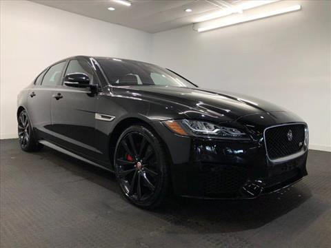 Used Jaguars For Sale >> Used Jaguar For Sale In Connecticut Carsforsale Com