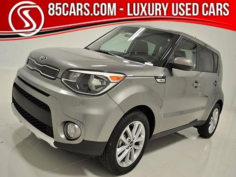 2018 kia pickup. interesting pickup 2018 kia soul  and kia pickup