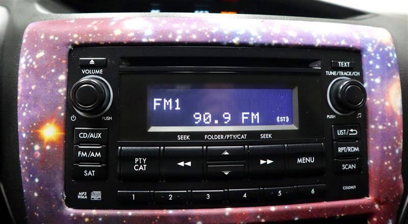 2014 Subaru Impreza WRX HATCHBACK - Stafford VA