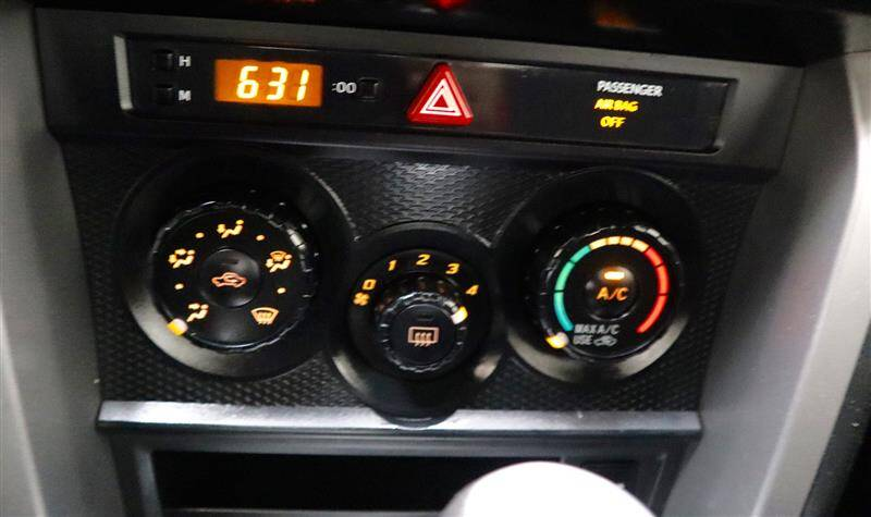 2013 Scion FR-S 2dr Coupe 6A - Stafford VA