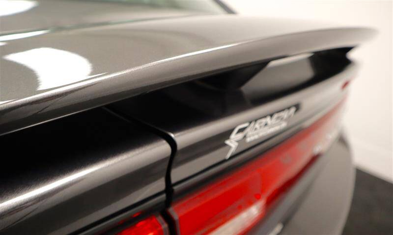 2014 Dodge Charger RT Plus - Stafford VA