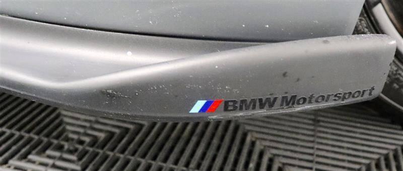 2008 BMW M5 4dr Sedan - Stafford VA