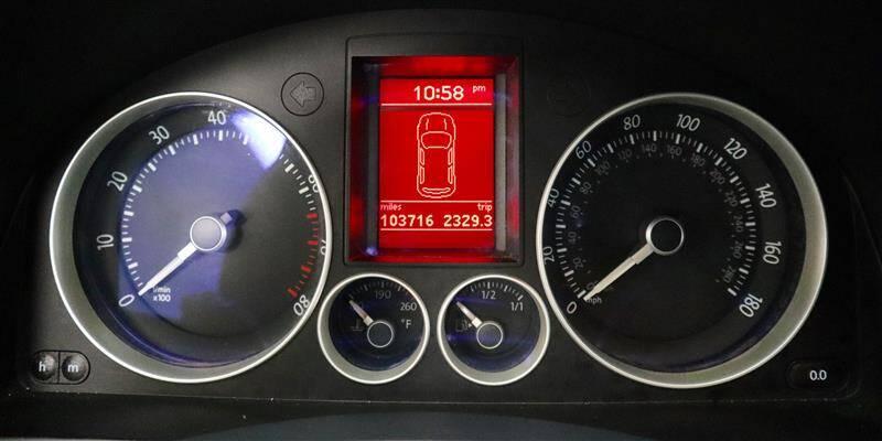 2008 Volkswagen R32 AWD 2dr Hatchback - Stafford VA