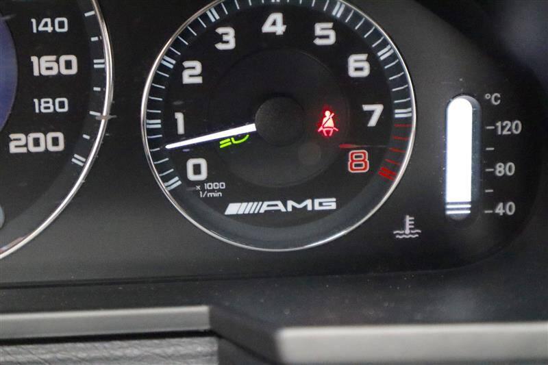 2009 Mercedes-Benz E-Class E 63 AMG 4dr Sedan - Stafford VA