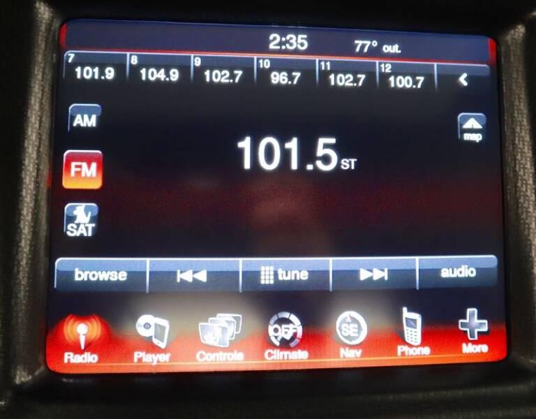 2012 Dodge Charger RT - Stafford VA