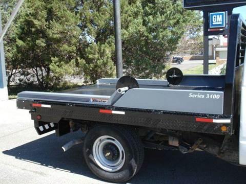 box trucks for sale in montana. Black Bedroom Furniture Sets. Home Design Ideas