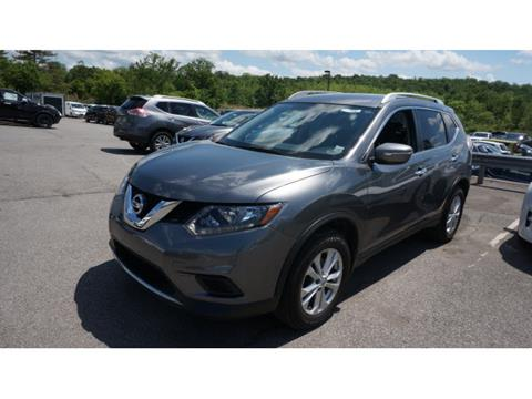 2016 Nissan Quest for sale in New Hampton, NY