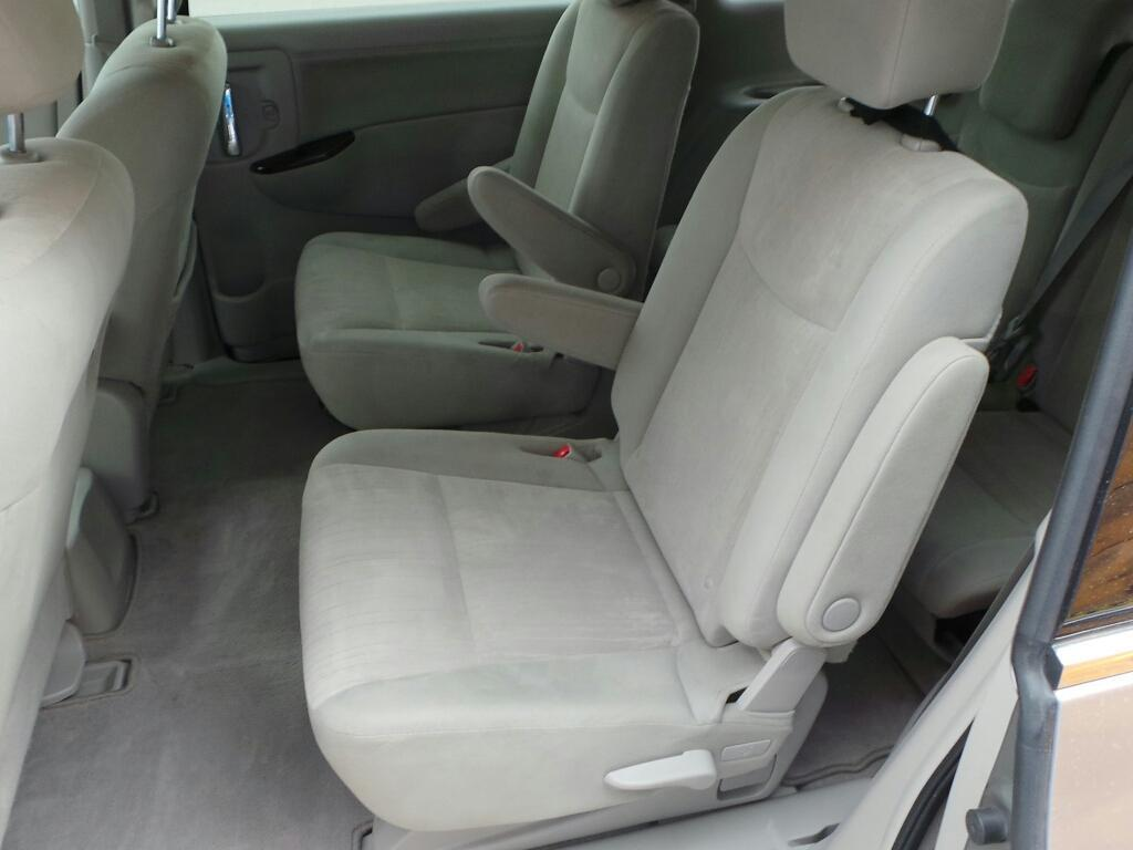 2012 Nissan Quest for sale at DEALS 4U in Rapid City SD