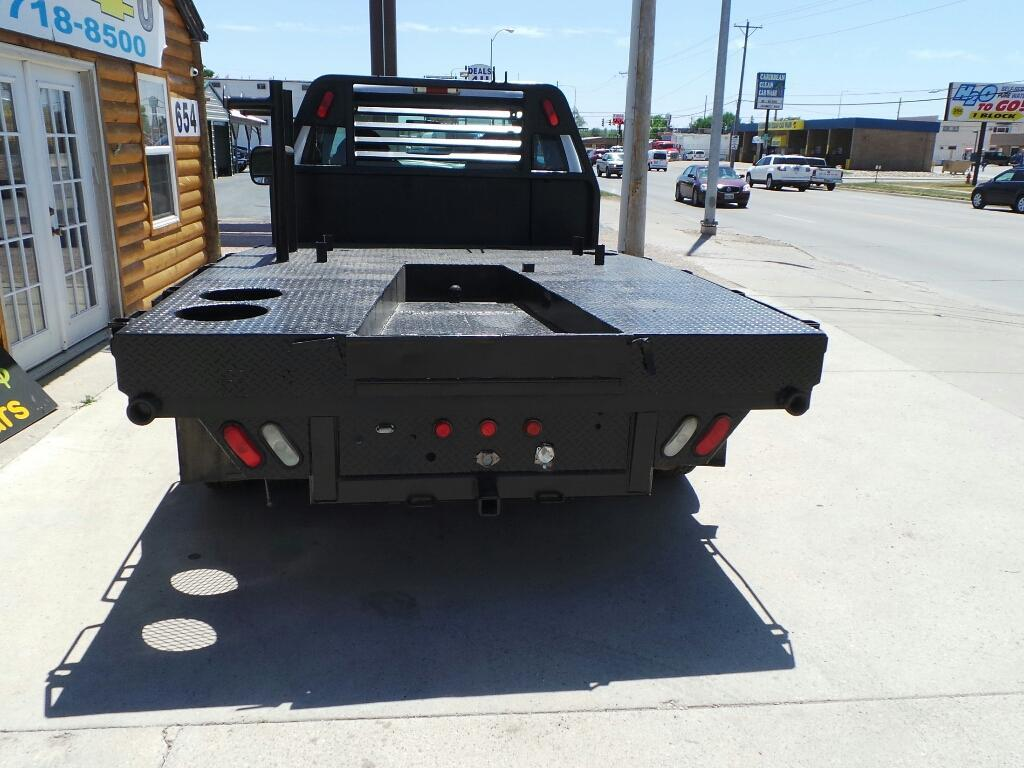 2000 Ford F-350 Super Duty for sale at DEALS 4U in Rapid City SD