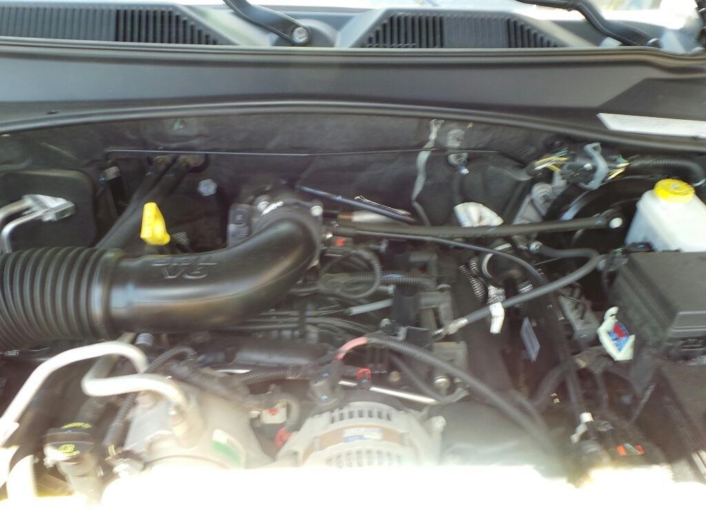 2010 Jeep Liberty for sale at DEALS 4U in Rapid City SD