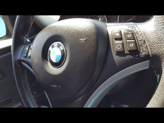 2007 BMW 3 Series for sale at 5GRAND AUTOLAND in Oceanside CA