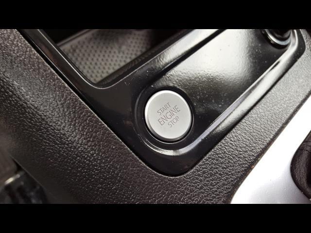 2016 Volkswagen Tiguan for sale at 5GRAND AUTOLAND in Oceanside CA