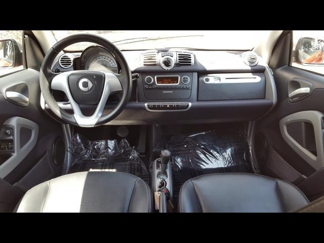 2013 Smart fortwo for sale at 5GRAND AUTOLAND in Oceanside CA