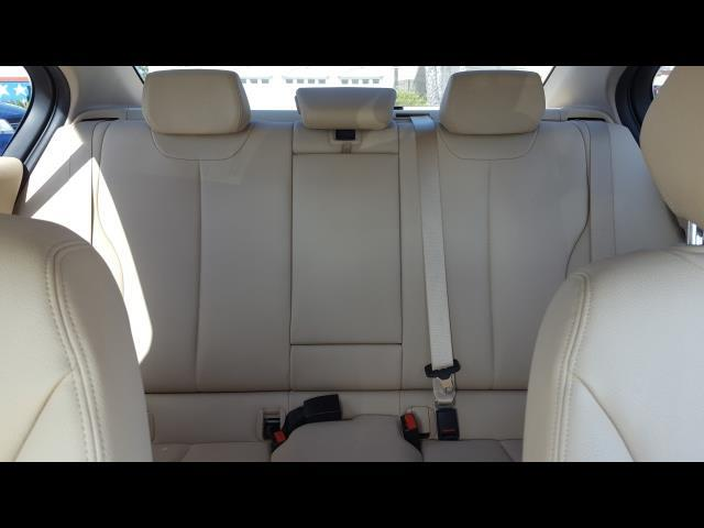 2013 BMW 3 Series for sale at 5GRAND AUTOLAND in Oceanside CA