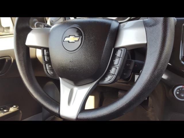 2015 Chevrolet Spark for sale at 5GRAND AUTOLAND in Oceanside CA