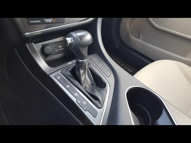 2015 Kia Optima for sale at 5GRAND AUTOLAND in Oceanside CA
