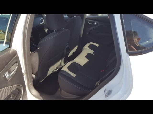 2015 Dodge Dart for sale at 5GRAND AUTOLAND in Oceanside CA