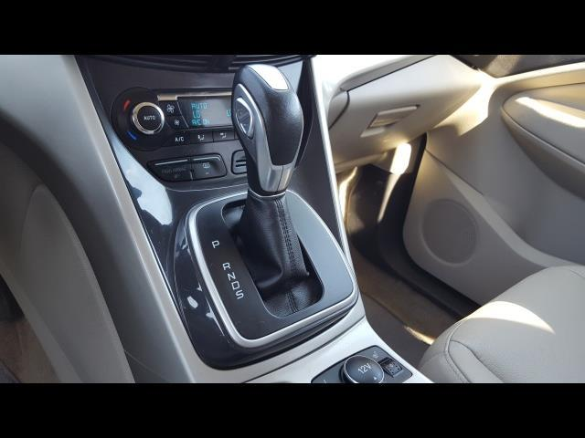 2013 Ford Escape for sale at 5GRAND AUTOLAND in Oceanside CA