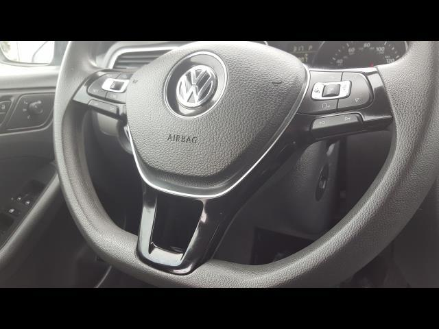 2016 Volkswagen Jetta for sale at 5GRAND AUTOLAND in Oceanside CA