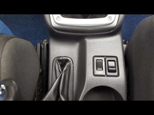2006 Subaru Impreza for sale at 5GRAND AUTOLAND in Oceanside CA
