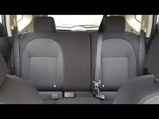 2013 Nissan Rogue for sale at 5GRAND AUTOLAND in Oceanside CA