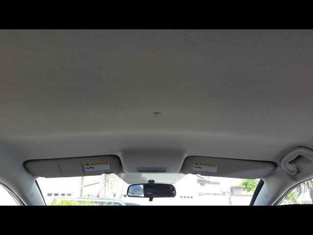 2014 Mazda MAZDA2 for sale at 5GRAND AUTOLAND in Oceanside CA