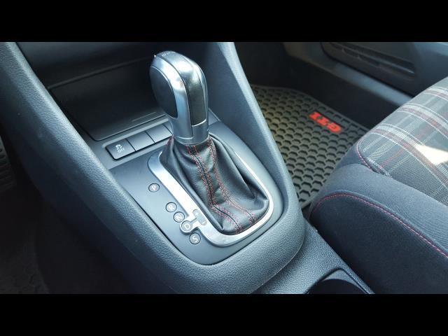 2012 Volkswagen GTI for sale at 5GRAND AUTOLAND in Oceanside CA