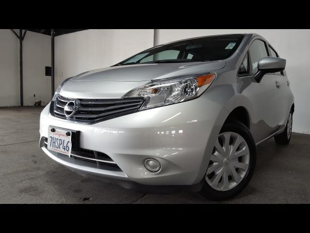 2015 Nissan Versa Note for sale at 5GRAND AUTOLAND in Oceanside CA