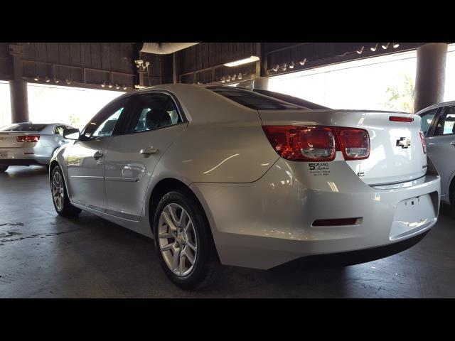2015 Chevrolet Malibu for sale at 5GRAND AUTOLAND in Oceanside CA