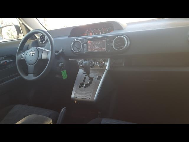 2014 Scion xB for sale at 5GRAND AUTOLAND in Oceanside CA