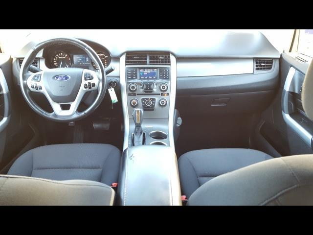 2013 Ford Edge for sale at 5GRAND AUTOLAND in Oceanside CA
