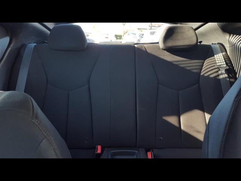 2016 Hyundai Veloster for sale at 5GRAND AUTOLAND in Oceanside CA