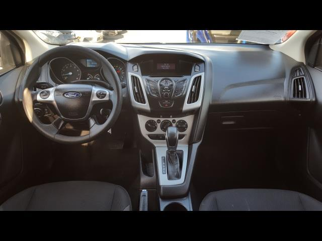 2012 Ford Focus for sale at 5GRAND AUTOLAND in Oceanside CA