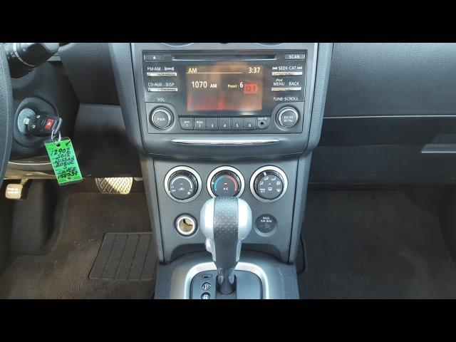 2015 Nissan Rogue Select for sale at 5GRAND AUTOLAND in Oceanside CA
