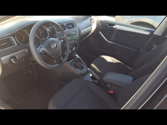 2015 Volkswagen Jetta for sale at 5GRAND AUTOLAND in Oceanside CA