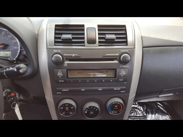 2011 Toyota Corolla for sale at 5GRAND AUTOLAND in Oceanside CA