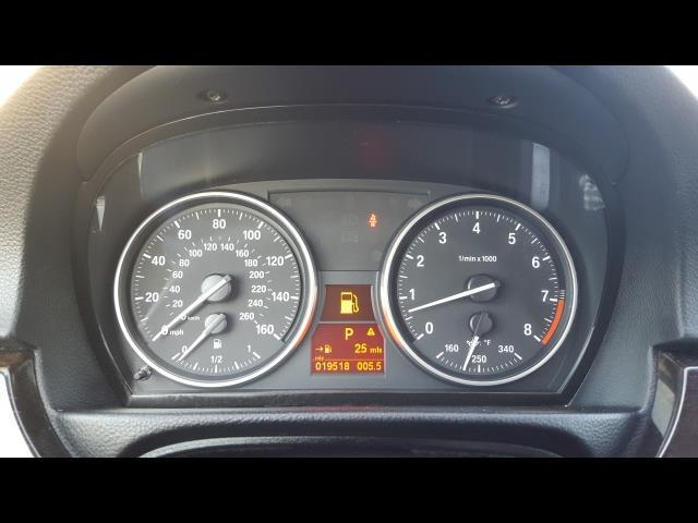 2012 BMW 3 Series for sale at 5GRAND AUTOLAND in Oceanside CA
