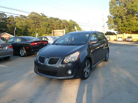 Used Pontiac For Sale In Monroe Nc
