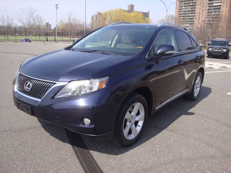 lexus at in auto rx bristol s tn details sale sales inventory for jared