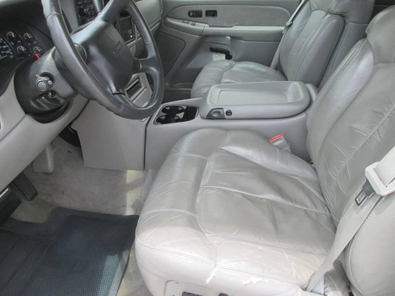 1999 GMC Sierra 1500 3dr SLT 4WD Extended Cab Stepside SB - Bryan TX