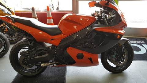 2007 Yamaha YZF-R6 for sale in Virginia Beach, VA