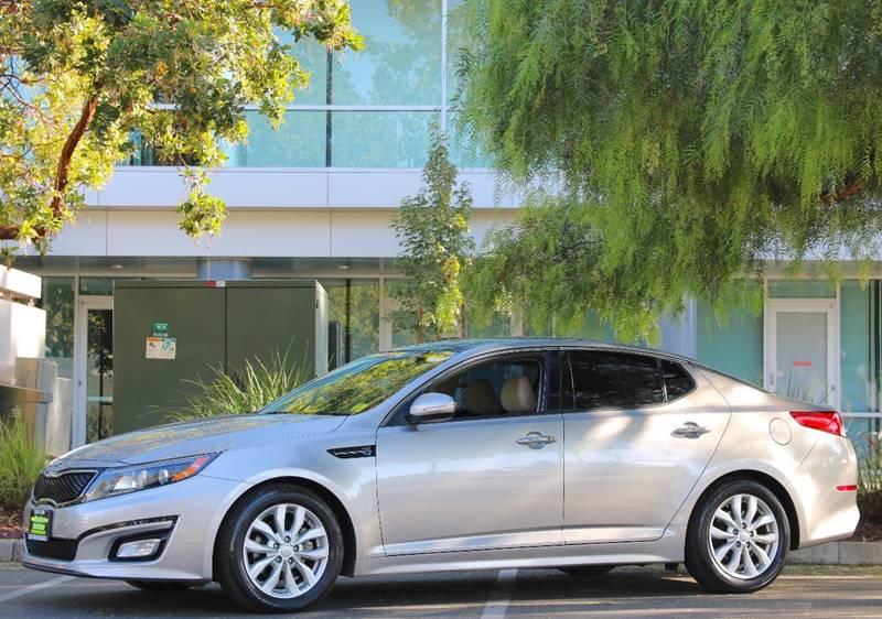 newton for certified sedan htm nj kia used ex optima sale