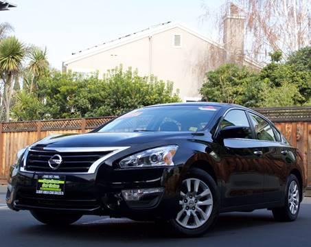 Used Cars San Jose >> Bay Area Car Sales Used Cars San Jose Ca Dealer