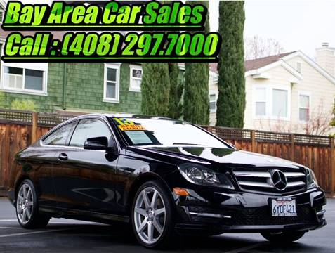 BAY AREA CAR SALES Used Cars San Jose CA Dealer - Subaru bay area dealers
