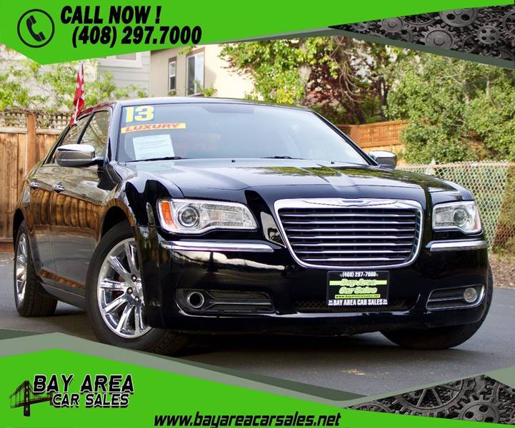 used action in chrysler tx at for motors from killeen sale vehicle