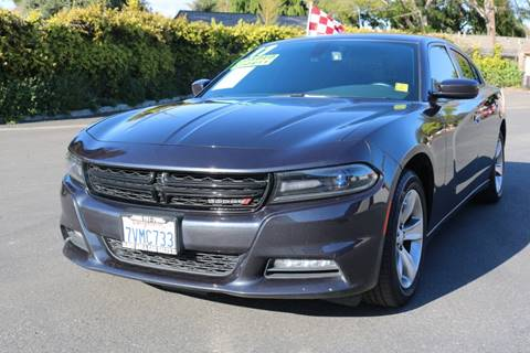 Cars For Sale Bay Area >> Cars For Sale In San Jose Ca Bay Area Car Sales