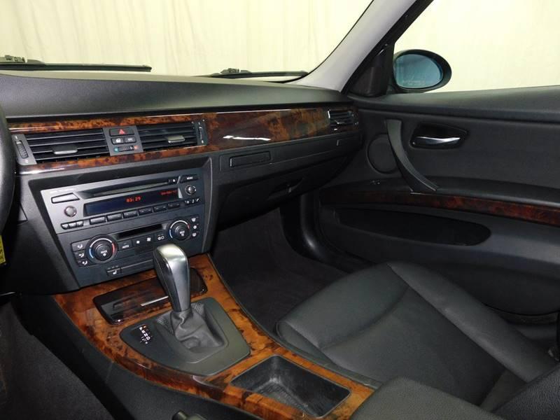 2006 BMW 3 Series 325i 4dr Sedan - Philadelphia PA